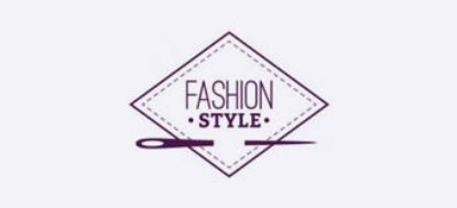 Picture of Fashion Style