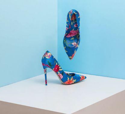 Picture of Heels