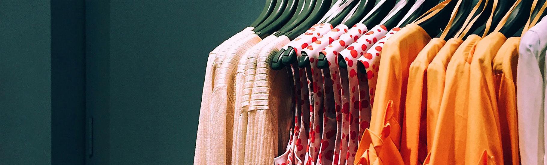 /Shop