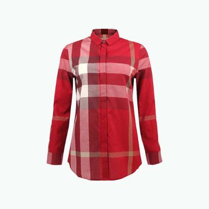 Picture of womens shirt